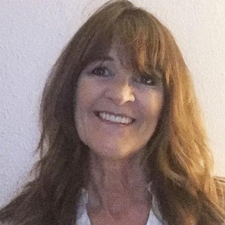 Lori Kidd
